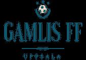 Gamlis FF